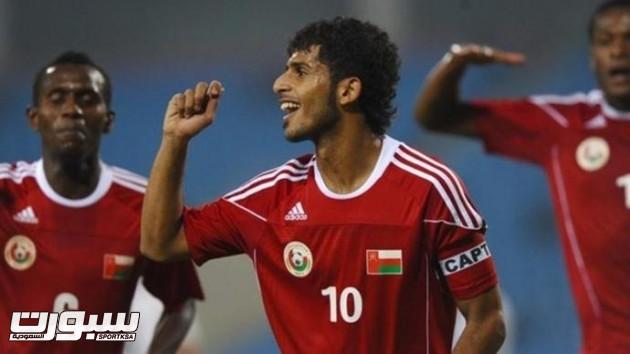حسين الحضري