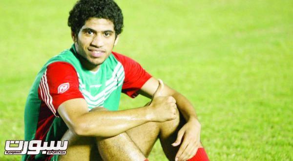 حمد الحمد