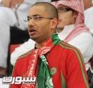 خالد الدبل 1