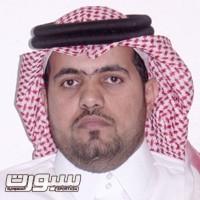 خالد الدوسري *
