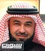 خالد الراجي