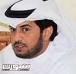 خالد العبيوي