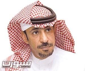 خالد العقيل