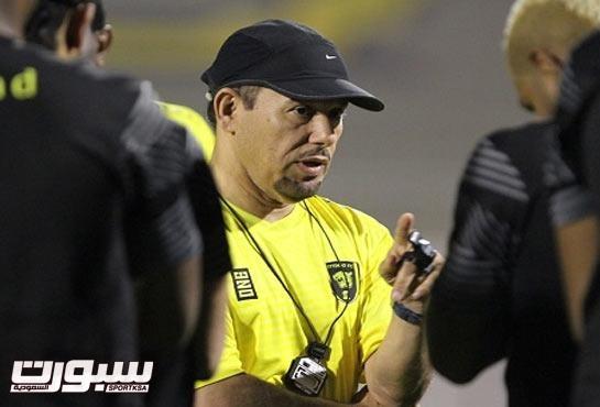خالد القروني