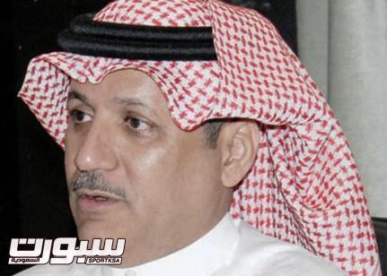 خالد المعمر 2