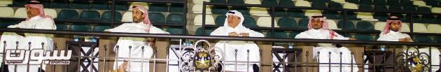 خالد بن عبدالله و فهد بن خالد (1) 