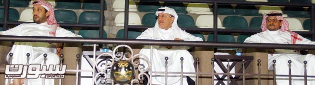 خالد بن عبدالله و فهد بن خالد (117855797) 