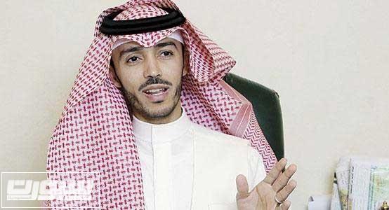خالد سامي أبوراشد