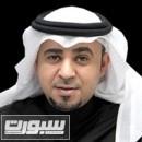 خالد صائم الدهر