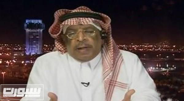 خالد قاضي كاتب