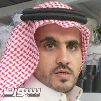 خالد مشوح