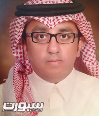 خالد_العكيل