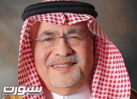 الدكتور عبدالعزيز خوجه