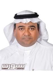 د احمد حافظ