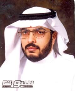 د سعد عسيري