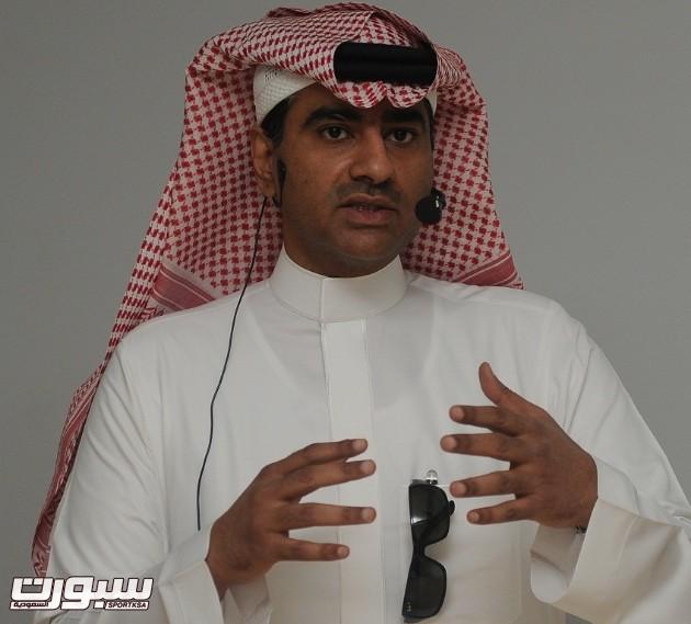 د.ياسر الفريهيدي