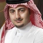 رئيس اتحاد التنس غدران سعيد غدران