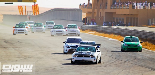 سباق_السيارات