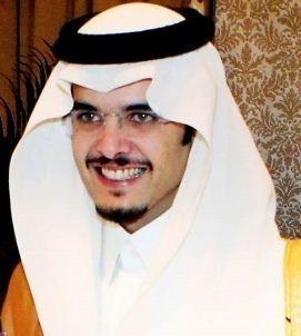 سلطان بن بندر الفيصل