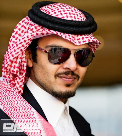 سلطان بن بندر