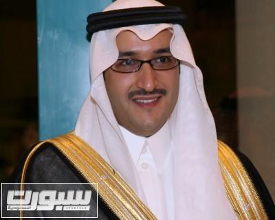 سلطان بن محمد بن سويلم