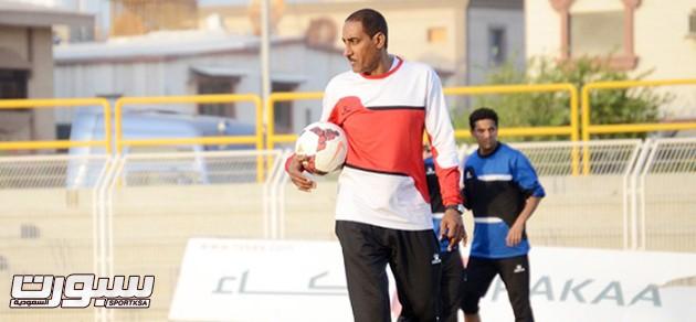 سمير هلال