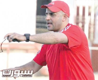 بشير عبدالصمد