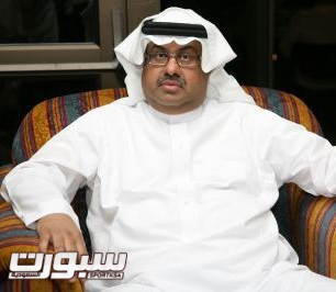 عبدالرحمن البنعلي