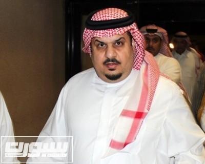 عبدالرحمن-بن-مساعد1