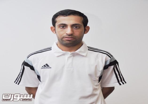 عبدالرحيم الشمري م و