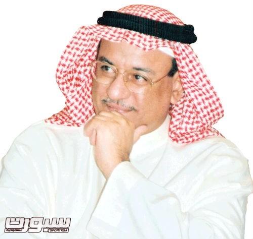 عبدالرزاق ابو داود