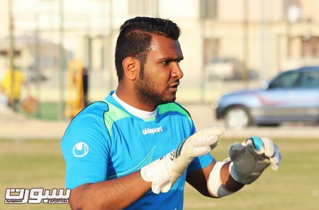عبدالعزيزالمويجد