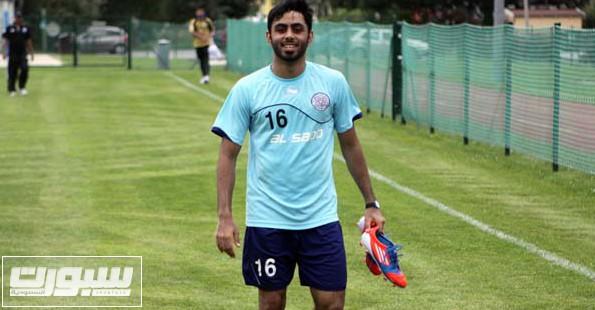 عبدالعزيز الانصاري