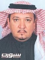 عبدالعزيز البخاري