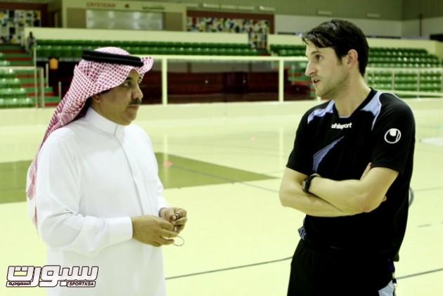 عبدالعزيز الدوسري بينات
