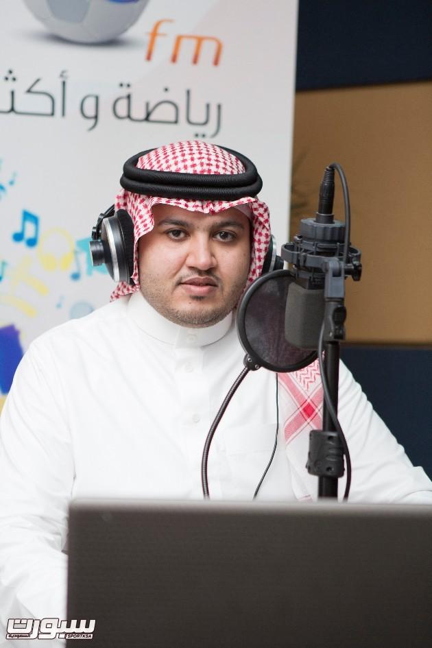 عبدالعزيز السلوم