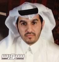 عبدالعزيز السليم