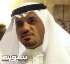 عبدالعزيز الملحم