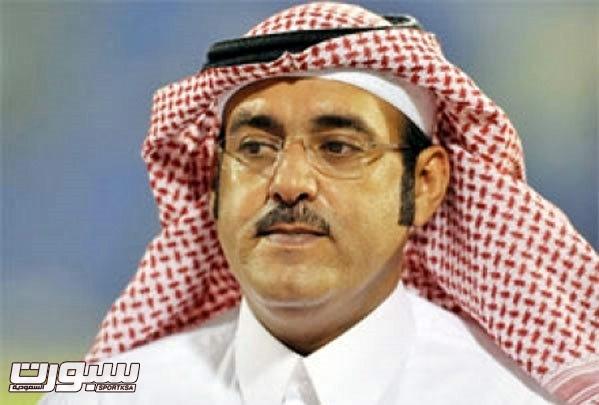 عبدالعزيز-الموسى
