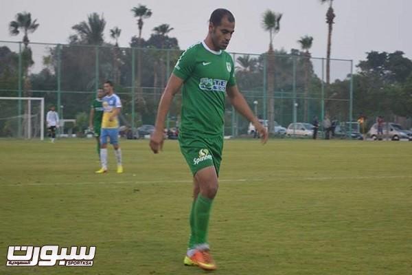 عبدالعزيز توفيق