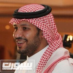 عبدالعزيز عبدالرحمن