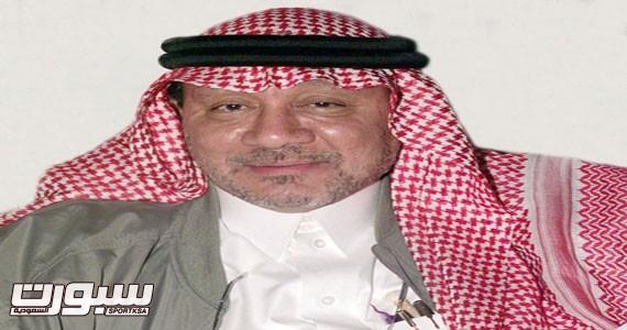 عبدالعزيز عبدالعال