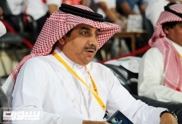 عبدالعزيز_ الدوسري