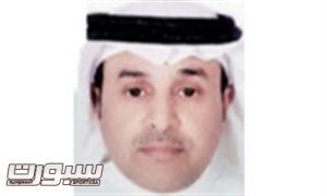 عبدالله الحربي