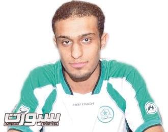عبدالله الحويل
