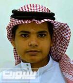 عبدالله العواد