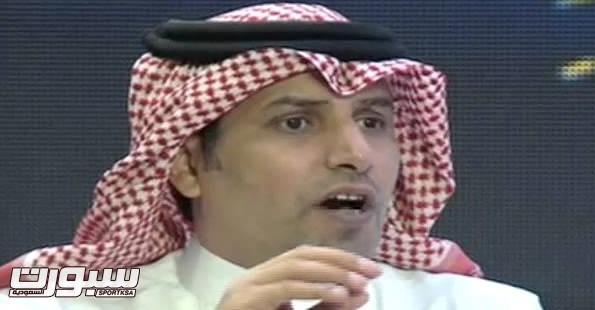 عبدالله القحطاني