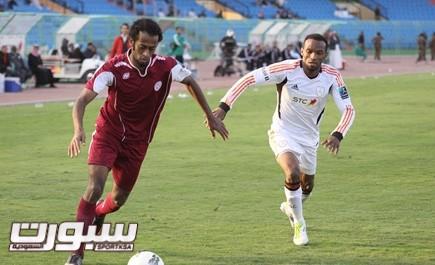 عبدالله المطيري الفيصلي