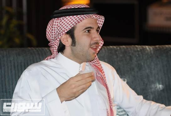 عبدالله بن سعد