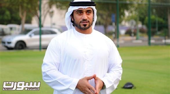 عبدالله بن محمد